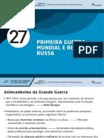 83905029327_-_primeira_guerra_mundial_e_revolucao_russa.pdf