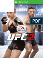 ufc-2-manual_Microsoft Xbox One_it