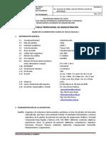 SILABO-GESTIÓN DE TALENTO HUMANO (4).docx