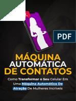 Maquina De Contatos.pdf