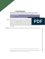 19842-Texto del artículo-78837-1-10-20171215.pdf