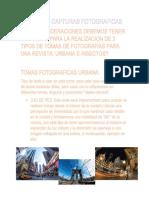 Evidencia Capturas fotograficas LISTO.docx