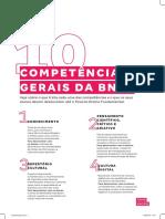 competenciageral-impressao.pdf