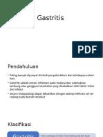 gastritis brilian.pptx