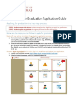 UST Online Graduation Application Guide - Students 9.17.19.pdf