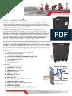 CB-30L-Ventilador-Industrial-de-Enfriamiento-Evaporativo