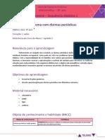 04_TEL_MAT_8ANO_1BIM_Sequencia_didatica_1_TRTAT
