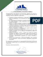 POLÍTICAS-IMPRIMIR.docx
