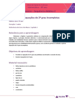 12_TEL_MAT_8ANO_2BIM_Sequencia_didatica_2_TRTAT