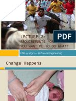 Lecture02.pptx
