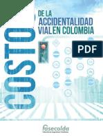 Libro costos-de-la-accidentalidad-vial-en-colombia-2018