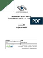Anexo_10._Proyecto_Fluvial