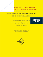 A Muslim on the Throne of the Holy Roman Empire The Story of Frederick II of Hohenstaufen by Salim E. Spohr (z-lib.org).pdf