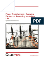 2014-03_Qualitrol_Whitepaper_-_Power_Transformers_Overview_Factors_on_Assessing_Insulation_Life
