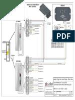 interfone MVV01-CP-SAC_REV02