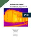 Energy Passive Houses