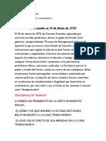 24 DE MARZO DEL 76.docx