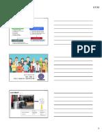 week 11 - Direct Financial Compensation handout - 2018.pdf.pdf