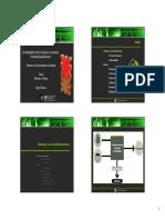 Biomasa - 2 [Modo de compatibilidad].pdf