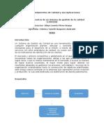 Ensayo Fundamentos de Calidad y sus Aplicaciones.docx