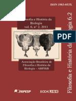 Edicao_de_Filosofia_e_Historia_da_Biolog