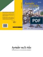 Libro-Aprender-con-la-Radio full.pdf