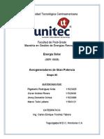 Aerogeneradores_de_gran_potencia_trabajo_en_grupo_grupo#3&EnergiaEolica.docx