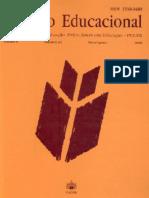 Rama Tipologia_de_las_tendencias_de_la_virtualizacion.pdf