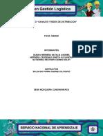 ARTICULO CANALES Y REDES1