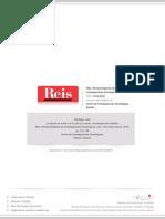 99743609007.pdf