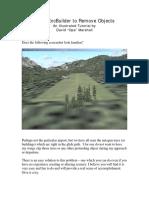 Using ExcBuilder.pdf