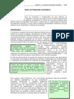Exercicio - Economia 27-03