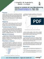 A Cultura Organizacional no contexto do Lean Manufacturing.pdf