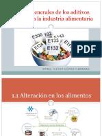 1.1 Alteración de los alimentos.pdf