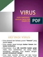 6. VIRUS.pdf