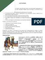 LOS TOLTECAS.docx