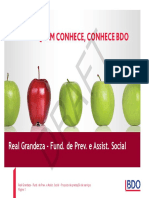 8.4.anexo-iii-propostas-estudo-economico-financeiro-fips