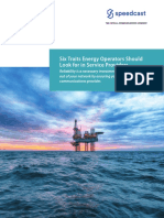 Speedcast_EnergySP_whitepaper_final.pdf