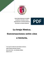 La_bruja_filmica._Conversaciones_entre_C