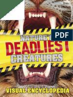 dk_children_nature_s_deadliest_creatures_visual_encyclopedia.pdf