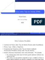 Contrato_a_t-ʢ̩rmino_sobre_tasa_de_ inter-ʢ̩s_2016_CFNE (1)