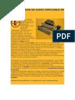 AMPLIFICADOR DE AUDIO AMPLIABLE EN POTENCIA.docx