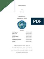 (EDIT)tugas kel 2 english.docx