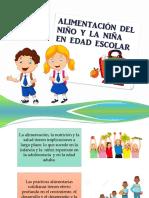 ALIMENTACIÓN DEL NIÑO Y LA NIÑA EN EDAD.pdf