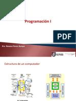 Clase Contenido PI  (1).pptx