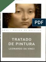 Leonardo._Tratado_de_pintura_fragm..pdf