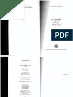 [2011] Boehm - Mas alla del lenguaje.pdf
