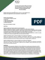 actividad 8 responsabilidad social.doc