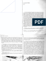 rosalind-krauss-notas-sobre-el-indice-1-y-2