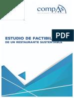 proyecto sustentable (8)
